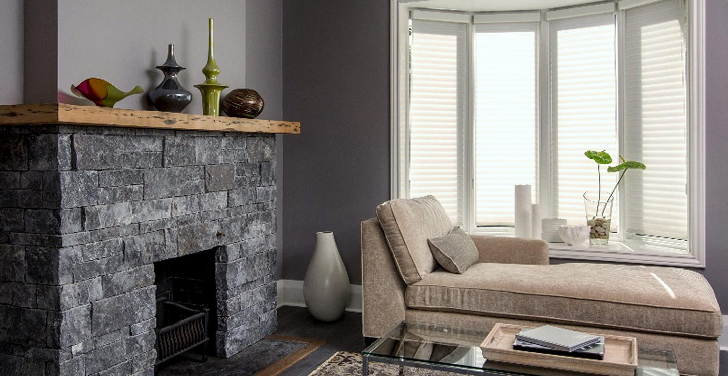 Weekend DIY: Stone Veneer Installation