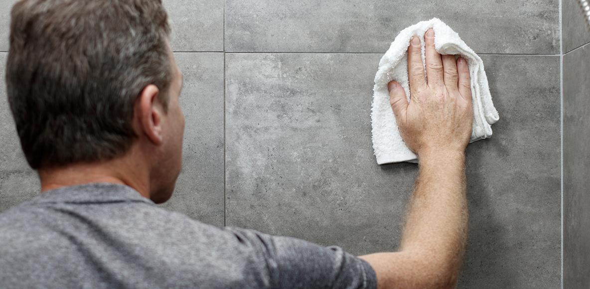 How To Clean Natural Stone Veneers