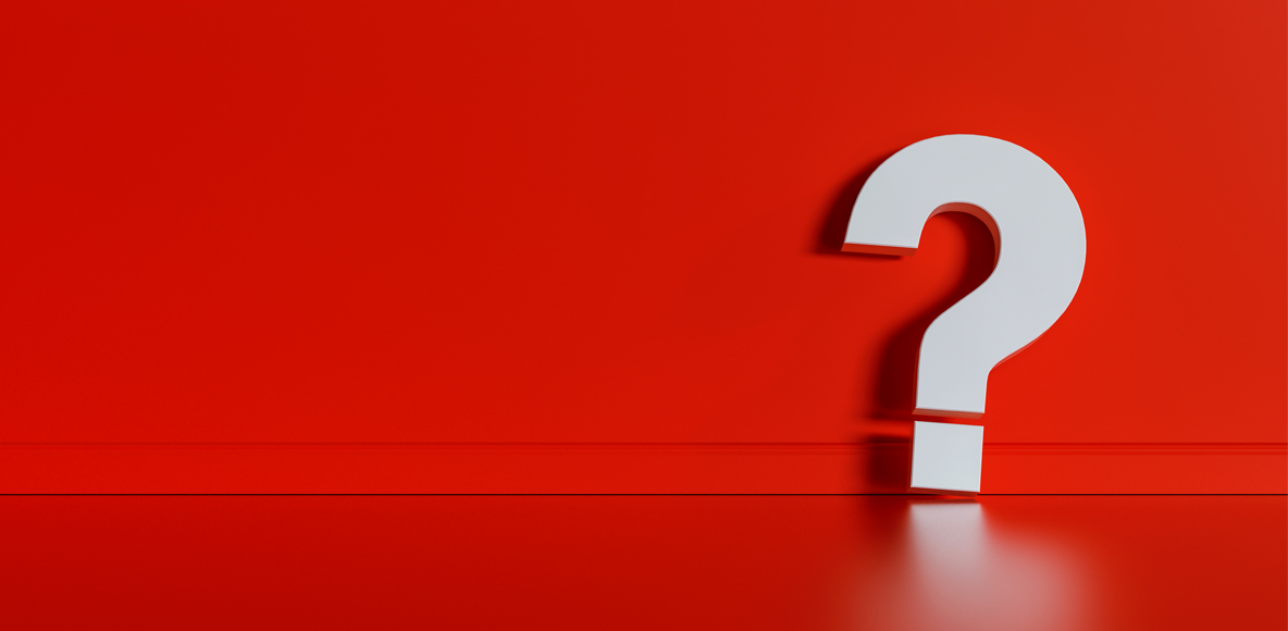 9 Frequently Asked Questions | ERTH FAQ