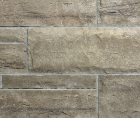 Natural Peninsula Masonry Blend OSV by ErthCoverings