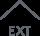 exter-icon