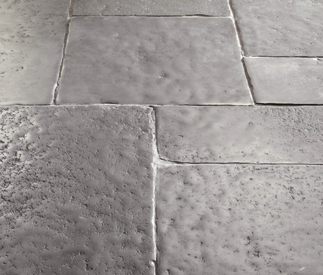 historical floor tile