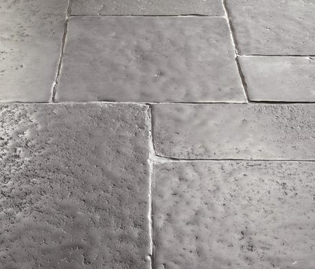 historical floor tile