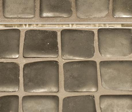 timoworn mosaic